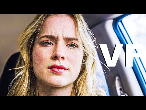 COUNTDOWN Bande Annonce VF (2019) Horreur