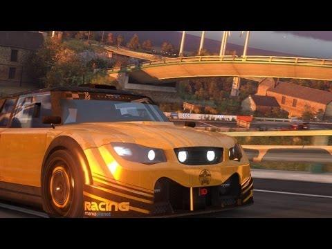 TrackMania² Valley Steam Key GLOBAL - 1