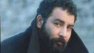 Ahmet Kaya-Kara Yazı