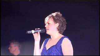 Proms in de Peel 2005: Hijo De La Luna