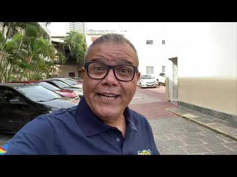 Galo da Madrugada: veja como vai ser a transmissão da TV Jornal