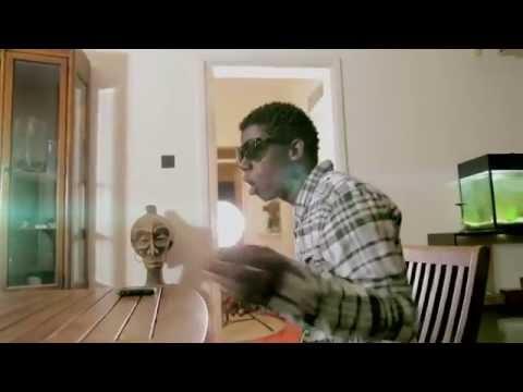 GANYANA-Matomato Uganda's new music 2013