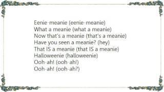 Joe Walsh - The Gamma Goochee Lyrics