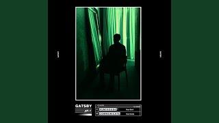 Penthouse (Feat. Sik-K) (prod. APRO)