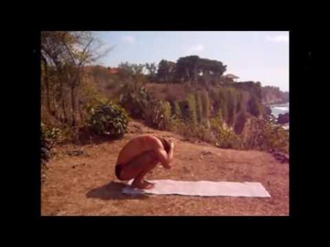 Упражнения при сколиозе 1 и 2 степени