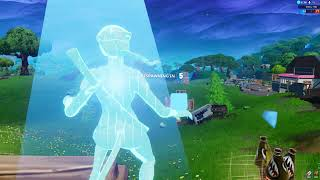 fortniteclient-win64-shipping-exe untrusted system file - मुफ्त