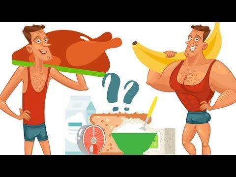 Похудел на гормонах отзывы