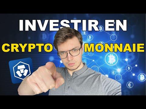 0 17 bitcoin