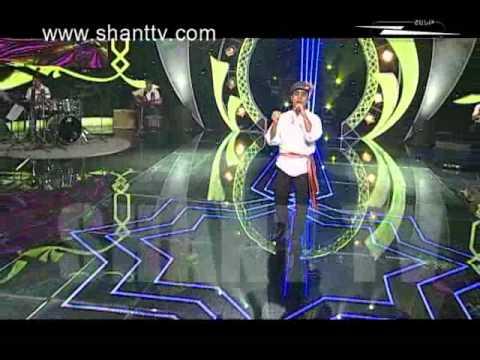 Mavr Mkrtchyan 01 09 09 2012