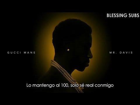 Gucci Mane - I Get The Bag ft. Migos [Sub. en Español]