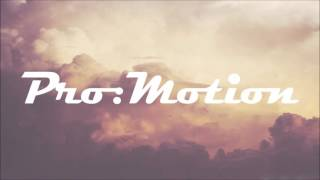 Apollo 84 - First House Records (Original Mix)