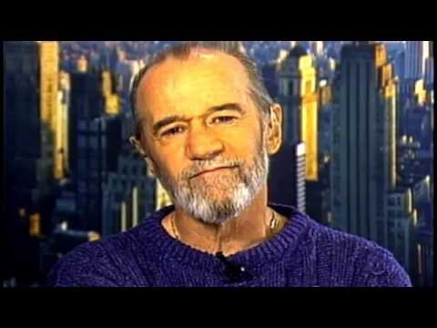 •.• Free Streaming George Carlin - Doin' It Again/Jammin' In New York