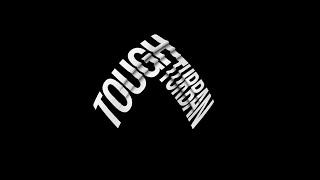 Tough Turban