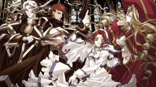 LetMeHearFullVersion-TrinityBlood