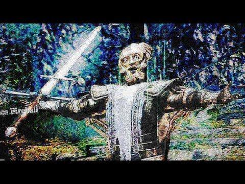 Dark Souls Remastered in a nutshell
