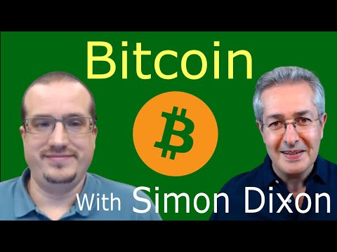 Bitcoin nano kortelė