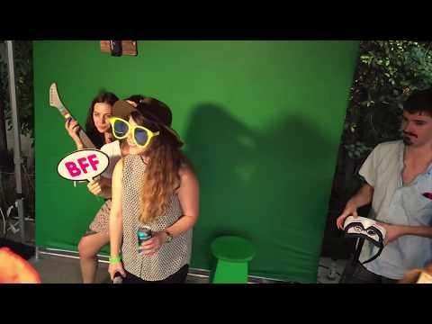 Відео Фото у форматі VR 360 1