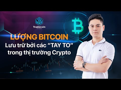 Bitcoin trader dragons den 2021