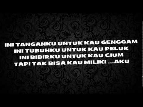 Dewa19 - Elang  Lyric Mp3