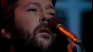 Eric Clapton (Live 1977) Alberta Alberta.mpg