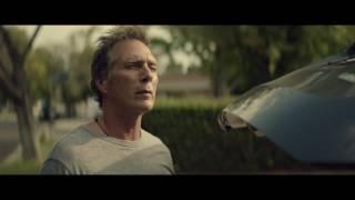 The Neighbor (2018) Video
