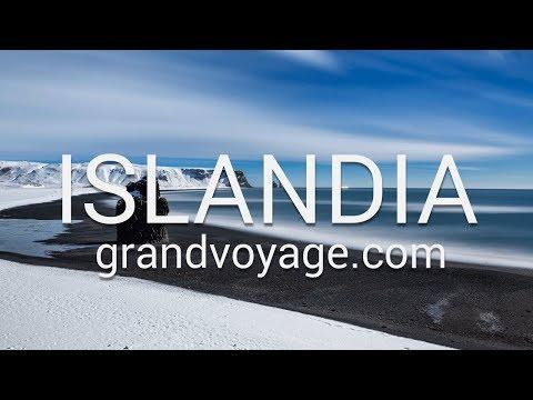 El mayor especialista en viajes a Islandia