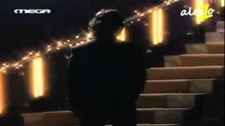 Βλάσης Μπονάτσος - Λολίτα το νυμφίδιο (Απαράδεκτοι) (από Cunning Linguist, 28/10/12)