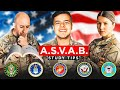 How To STUDY FOR & PASS The ASVAB! (2020) | Everything You Need To Know!