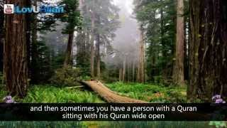 Think good about others   Mufti Menk
