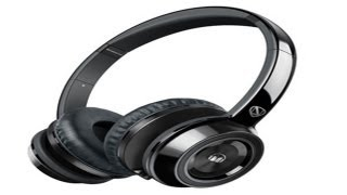 Monster NCredible N-Tune Headphones My Review and Opinion
