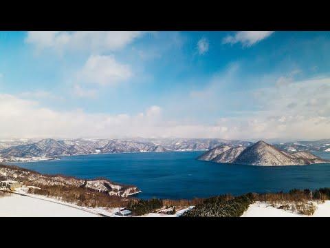 Japanese beauty 「北海道」