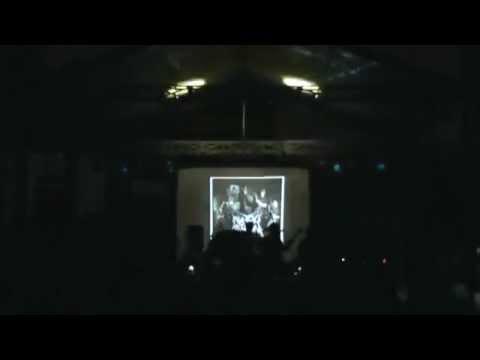 LAST FROM MYTH FEAR - #2 - Live at Surabaya Freedom #3