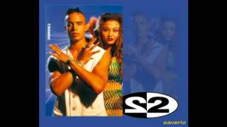 Face to face - 2 unlimited