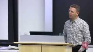 Harvard i-lab | Startup Secrets: Funding Strategies to Go the Distance