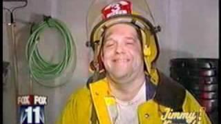 Die besten 100 Videos Der bekiffte Feuerwehrmann :)
