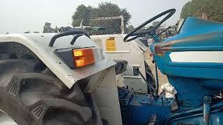 olx punjab tractor ford 3600 - 免费在线视频最佳电影电视节目