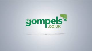 How To Use Gompels Alerts