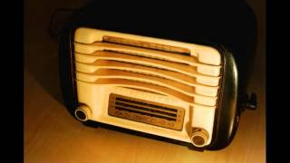 تحميل اغاني زنقار-سوداني الجوه وجداني MP3