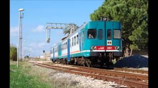 preview picture of video 'Annunci alla Stazione di Paceco'