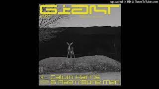 Calvin Harris, RagnBone Man   Giant (Extended Mix)