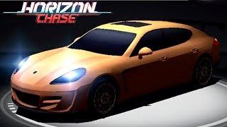 МАШИНКИ Horizon Chase World Tour #5 супер гонки мега КРУТЫЕ ТАЧКИ kids games cars игра как мультик