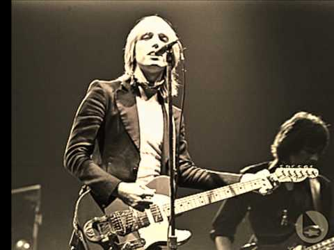 A Self-Made Man (1987) (Song) by Tom Petty and the Heartbreakers