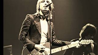 Tom Petty And The Heartbreakers - A Self Made Man