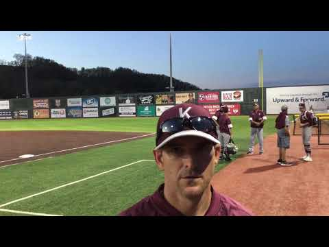 Video: Ryan Wagner