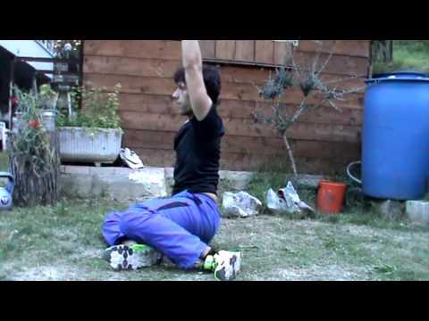 Sintomi e trattamento delle lesioni del legamento del ginocchio