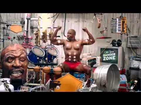 Lanatomie et les fonctions des muscles