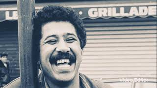 تحميل اغاني Cheb khaled - talbouni f had chira الشاب خالد تالبوني في هاد الشيرا MP3