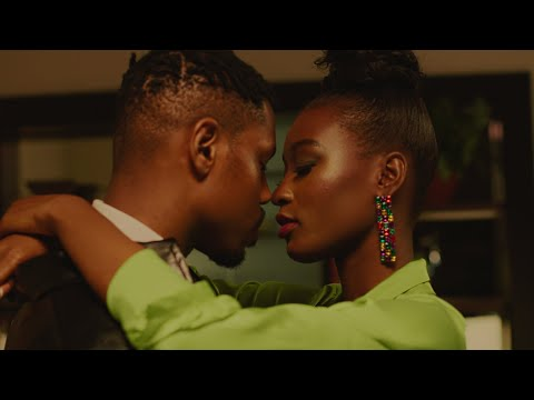 Ladipoe Ft. Simi – Know You