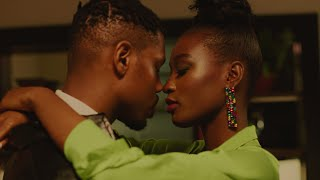 Ladipoe Ft. Simi - Know You (Official Music Video)