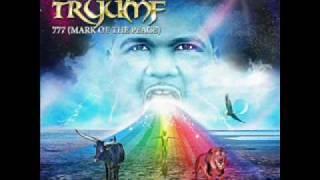 Dwayne Tryumf- Jesus Is Alive (ft. Tony Momrelle)